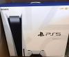 Playstation 5 Walmart Store